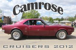 20120526_CamCruisers_set4-200.jpg