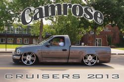 20110528_CamCruisers46.jpg