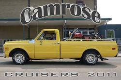 20110528_CamCruisers34.jpg