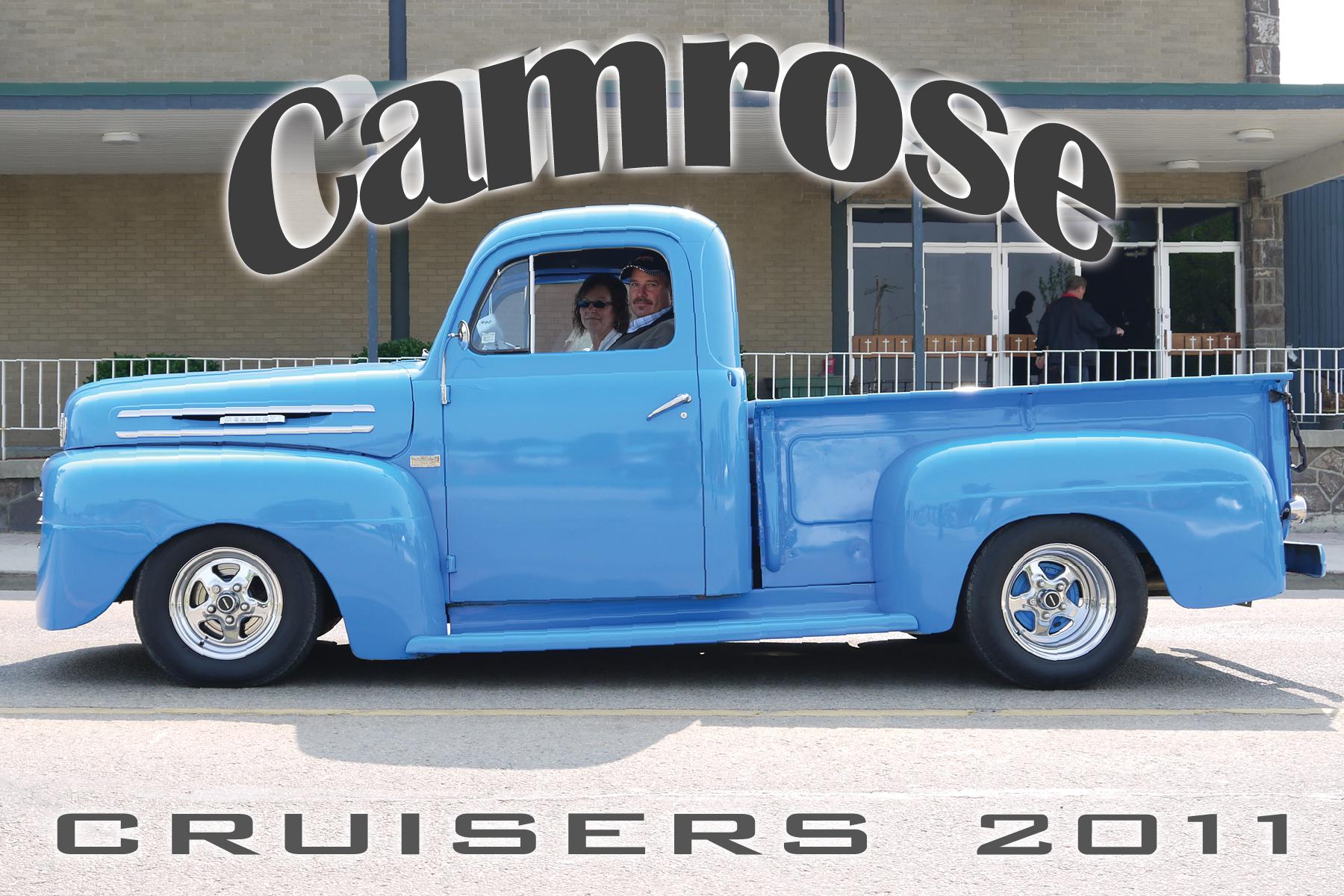 20110528_CamCruisers4.jpg