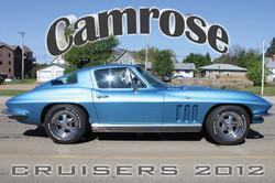 20120526_CamCruisers_set2-93.jpg
