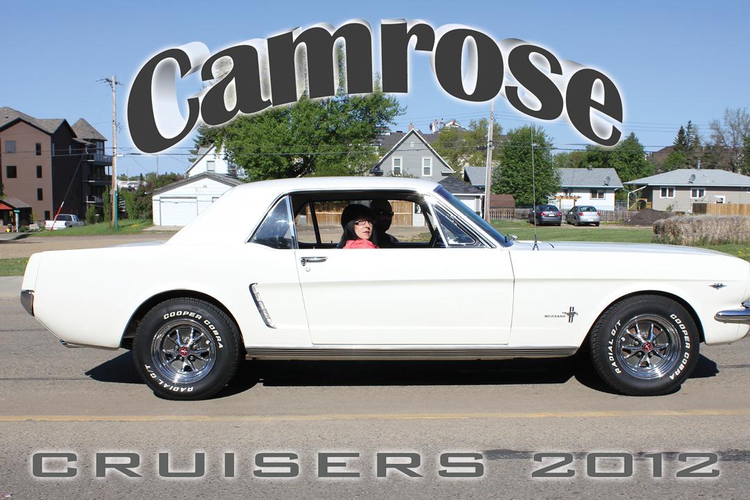 20120526_CamCruisers_set1-33.jpg