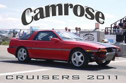 20110528_CamCruisers_018.jpg