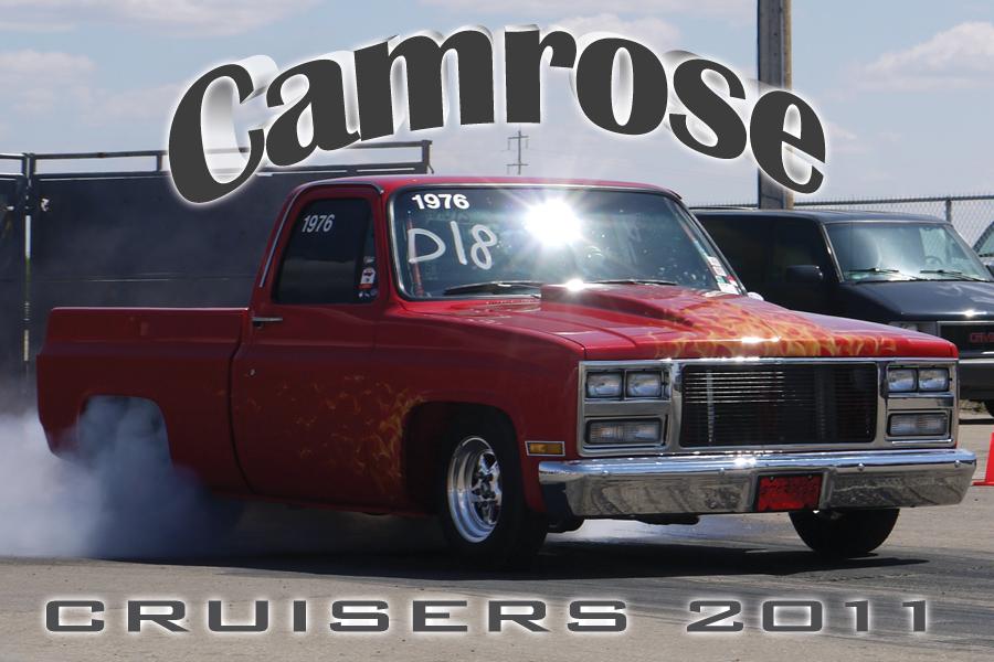 20110528_CamCruisers_0123.jpg