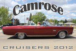 20120526_CamCruisers_set3-186.jpg