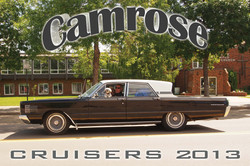 20110528_CamCruisers97.jpg