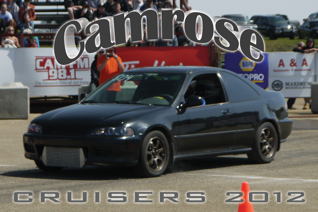 20120527_CamCruisers_100Ft_014.jpg