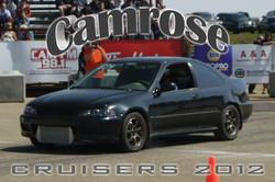 20120527_CamCruisers_100Ft_014.jpg