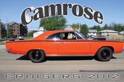 20120526_CamCruisers_set1-28.jpg