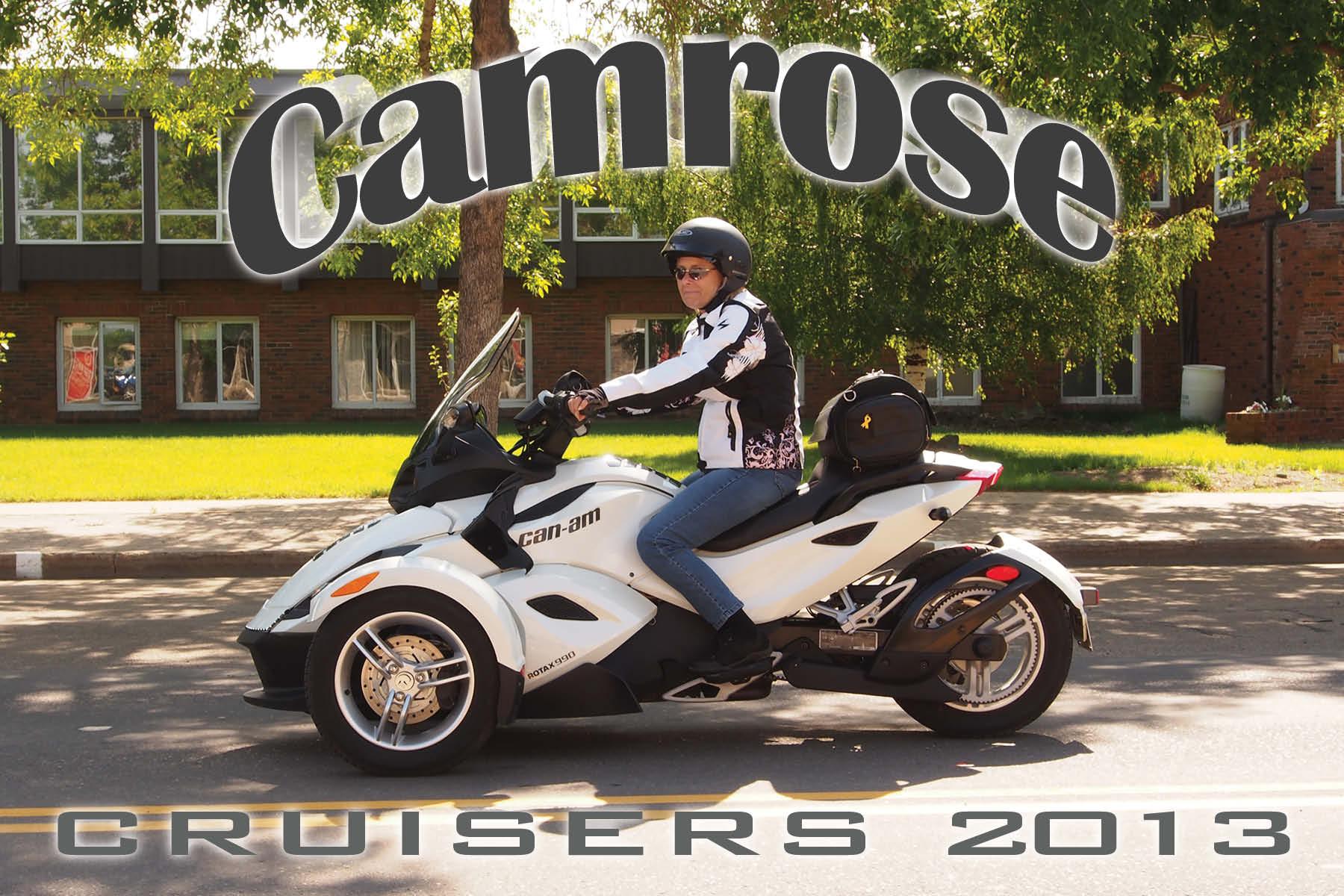20110528_CamCruisers53.jpg