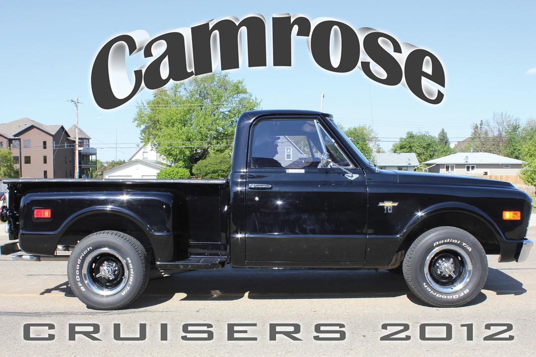 20120526_CamCruisers_set2-110.jpg