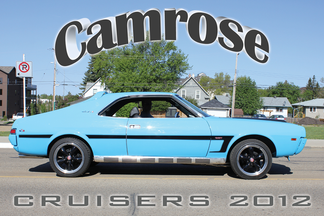 20120526_CamCruisers_set1-55.jpg