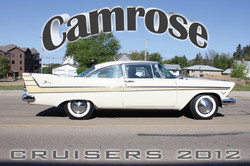20120526_CamCruisers_set1-35.jpg