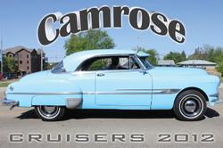 20120526_CamCruisers_set2-108.jpg