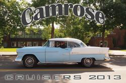 20110528_CamCruisers39.jpg
