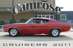 20110528_CamCruisers18.jpg
