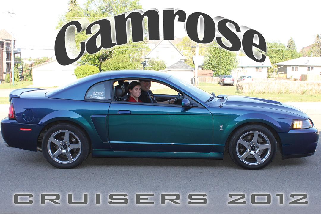 20120526_CamCruisers_set1-03.jpg