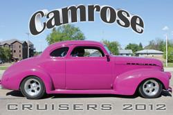 20120526_CamCruisers_set2-122.jpg
