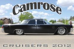 20120526_CamCruisers_set3-177.jpg