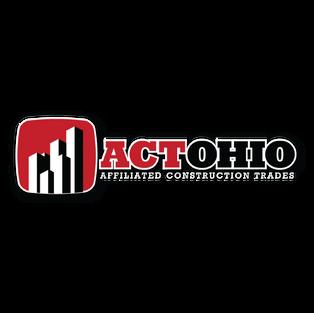 actohio.png