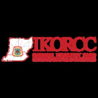 ikorcc logo.png