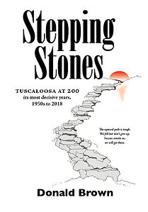 Stepping Stones cover.jpg