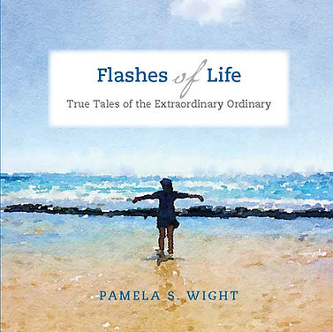 Flashes front cover.jpg