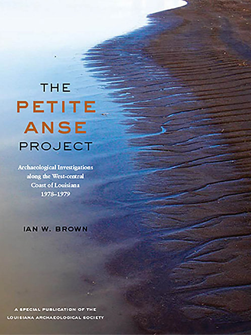The Petite Anse Project