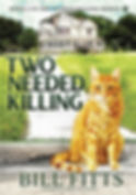 Two Needed Killing front cover.jpg