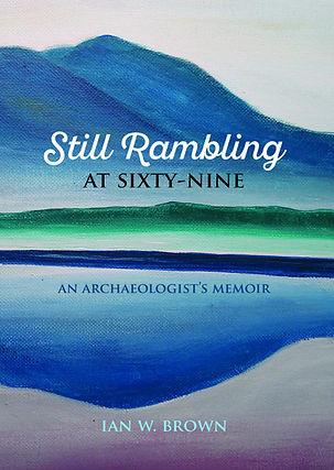 Still Rambling cover_edited.jpg