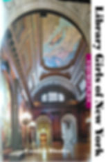Library Girls cover.jpg