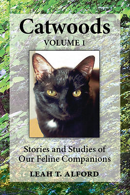 Catwoods lores cover.jpg