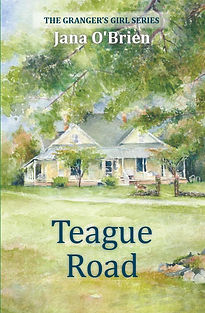 Teague Road front cover.jpg