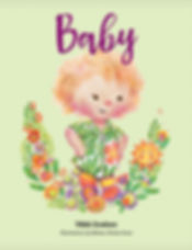 Baby Front cover.jpg