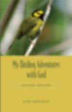 Birding cover.jpg