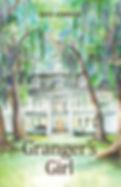Granger Front Cover for Web.jpg