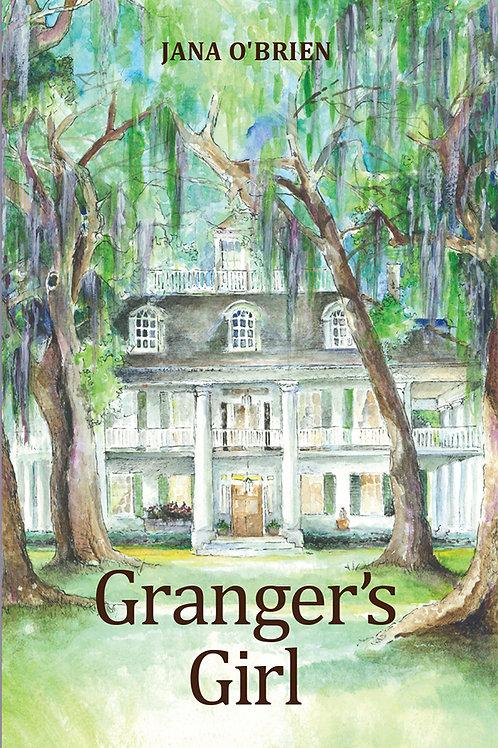 Granger's Girl