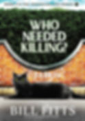 Who Needed Killing fronr cover.jpg