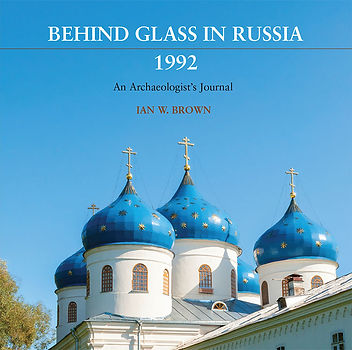 Behind Glass in Russia front cover.jpg