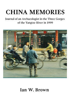 China%20Memories%20Cover%20_edited.jpg