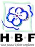 hbf.jpg