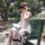 20191226_115352_edited_edited.jpg