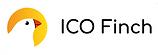 icofinch