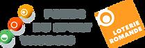 Logo_Fond_du_Sport_Vaudois.png