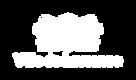 logo ville de lausanne- 2019.png