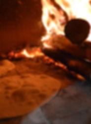 pizza-1691004.jpg