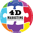 4D Marketing Sample LogoClear - PNG.png