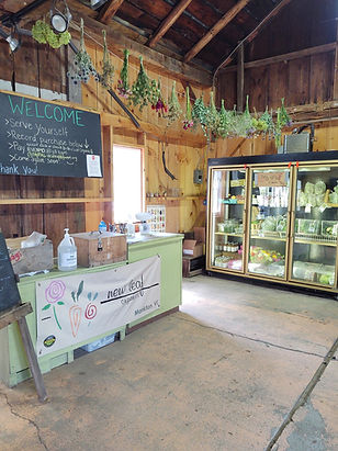 New Leaf Farmstand inside.jpg