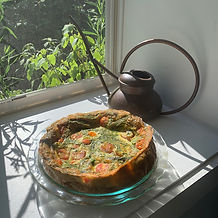 fritatta photo.jpeg
