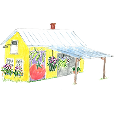 farmstand-1.png